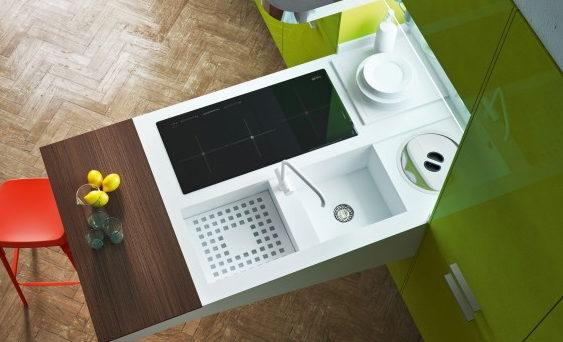 l-ergonomia-per-cucine-complete-ed-efficienti