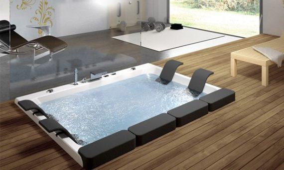 vasca-idromassaggio-thais