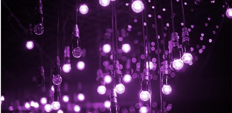 2016-le-tendenze-dilluminazione-dellanno