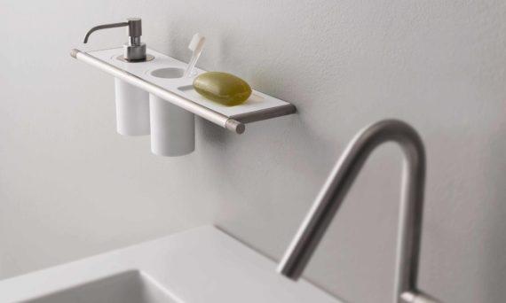 treemme-rubinetterie-e-nuovi-complementi-bagno