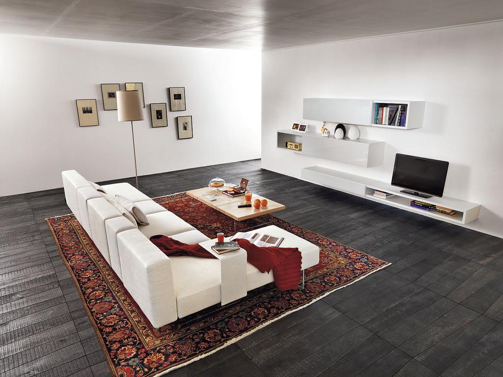 come-scegliere-il-divano-moderno