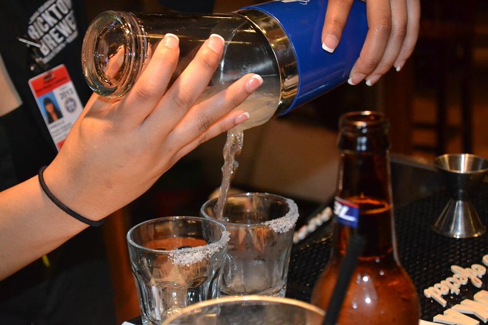 workstation-per-preparazione-cocktail