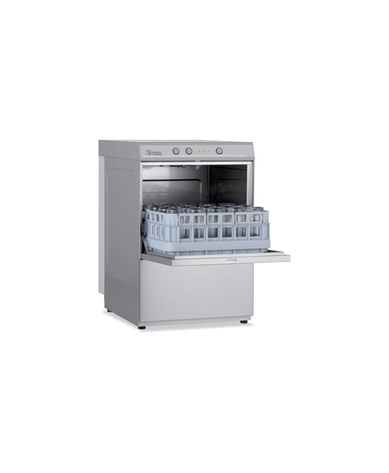 lavabicchieri-steel-tech-di-marca-colged-una-presentazione-del-prodotto