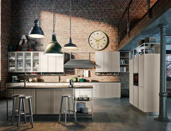 le-cucine-moderne-frame-by-snaidero
