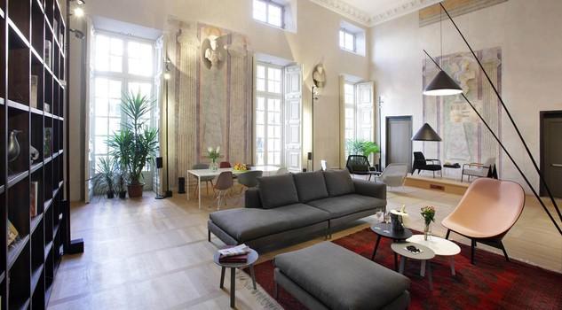 genova-palazzo-patrimonio-unesco-si-trasforma-in-hotel