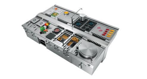 accessori-cucine-professionali-le-migliori-proposte-di-ata-cucine
