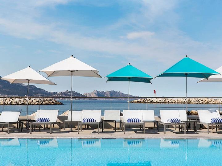 nh-hotel-group-prendera-in-gestione-il-palm-beach-di-marsiglia