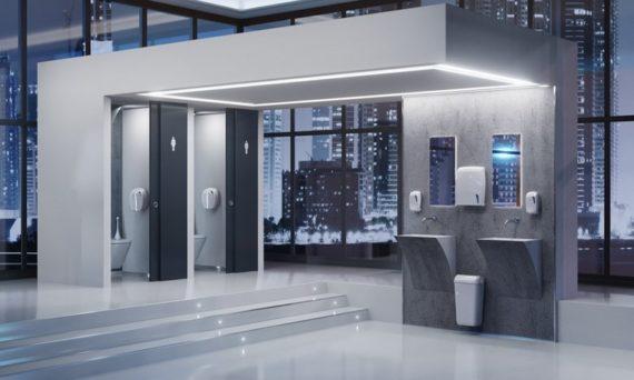 da-mar-plast-accessori-bagno-per-hotel