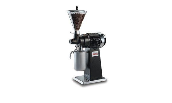 macchinario-macina-caffe-pepe