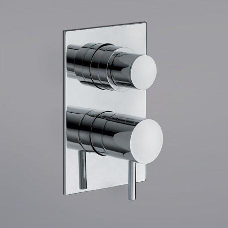 rubinetterie-moderne-le-tendenze-dellultimo-periodo