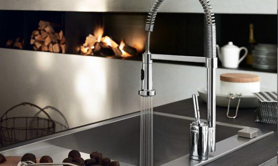 rubinetteria-da-cucina-oggetti-di-design-per-arricchire-con-stile