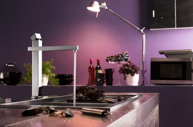 rubinetteria-per-la-tua-cucina-teknobili-qualita-tecnica-e-stile-moderno