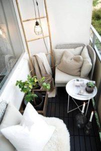 balcone-coperta-arredonews-blog