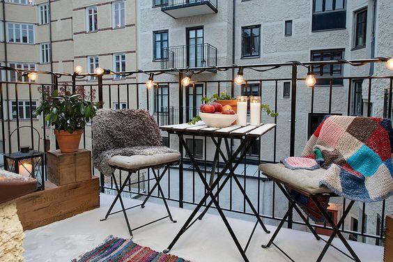 consigli-un-balcone-vivere