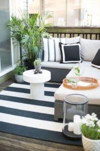 balcone-tappeto-arredonews-blog