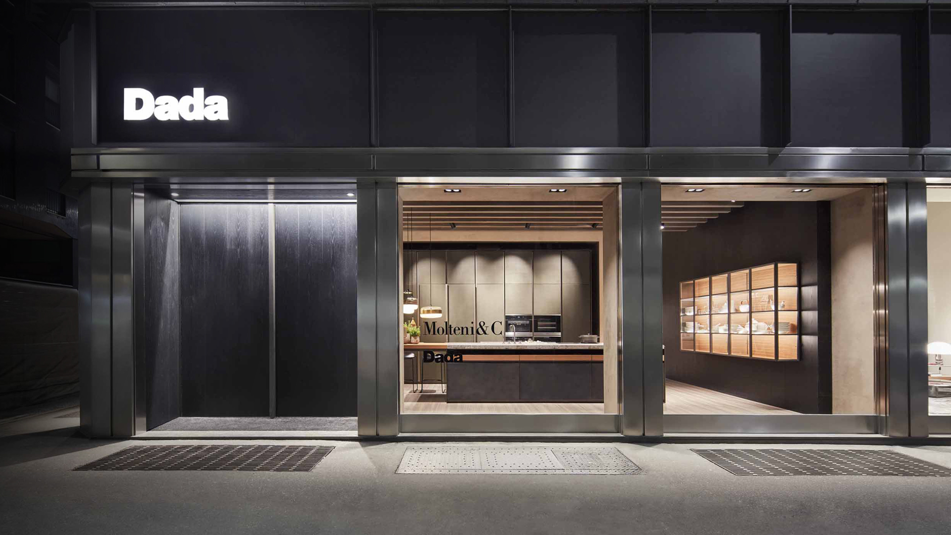 cucine-dada-made-in-italy