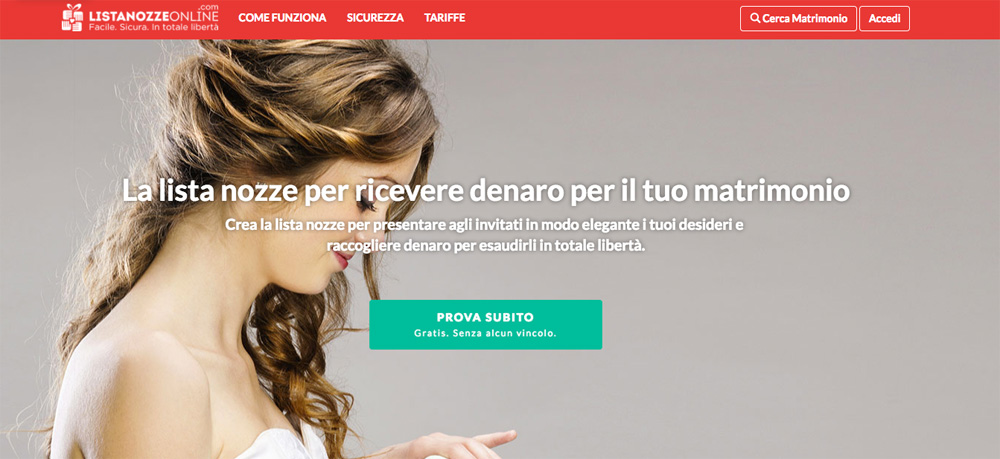 listanozzeonline-com-stringe-partnership-lovethesign