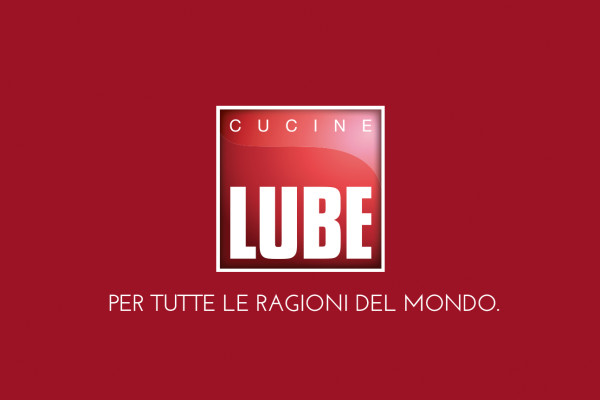 lube-cucine-made-in-italy