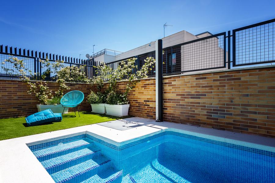 semplici-deffetto-5-idee-decorare-la-terrazza