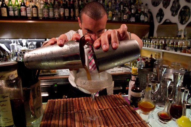 jigger-strumenti-barman