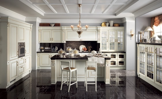 scavolini-cucine-made-in-italy