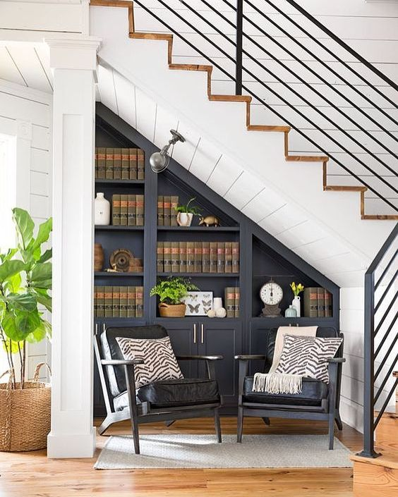 scegliere-libreria-piccoli-spazi