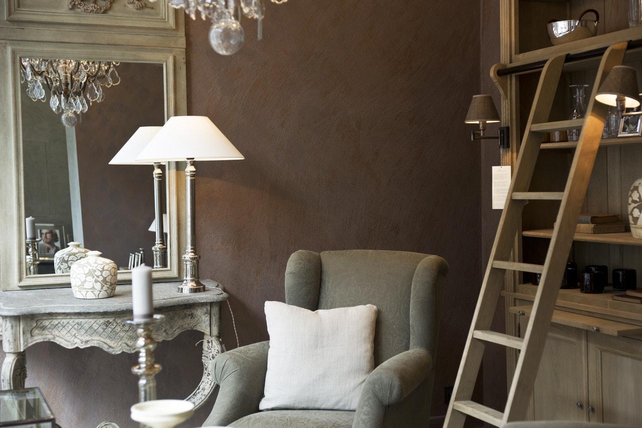 ristrutturare-un-appartamento-antico-riscopri-fascino-delle-case-depoca