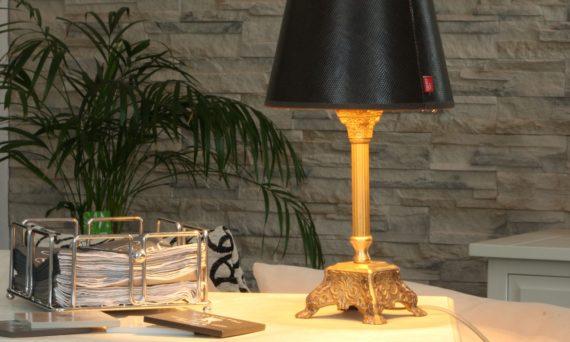 lampade-shabby-chic-per-uno-stile-romantico-e-vintage