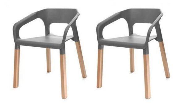 consigli-per-scegliere-sedie-da-cucina