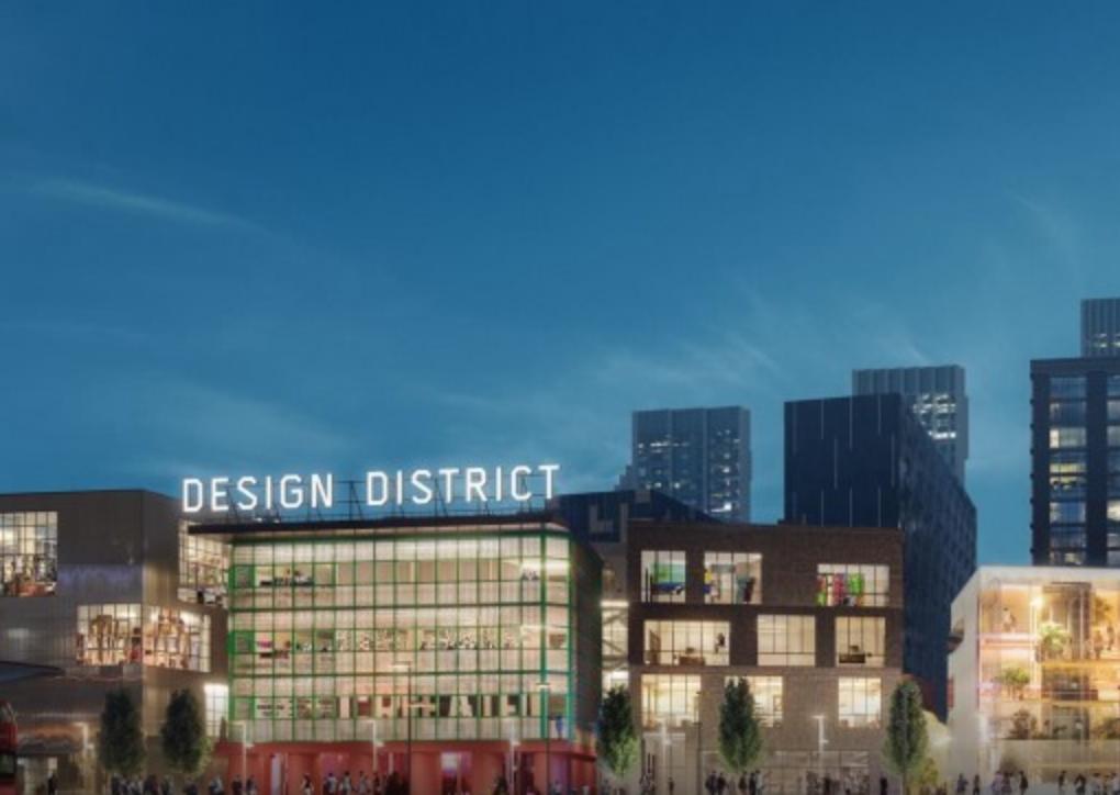 otto-studi-di-architettura-riqualificano-la-greenwich-peninsula-per-creare-una-destinazione-permanente-per-progettisti-lappuntamento-e-per-il-2019