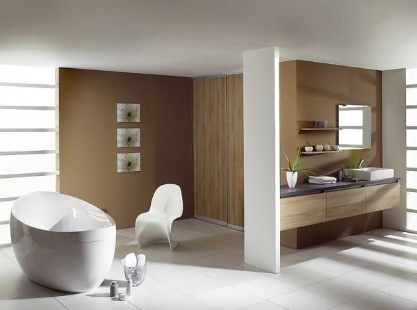 il-bagno-e-il-nuovo-contesto-della-casa-contemporanea