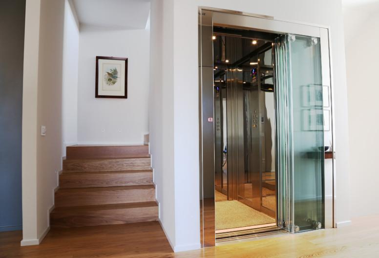 ascensori-per-disabili-a-modena-con-essemmeti