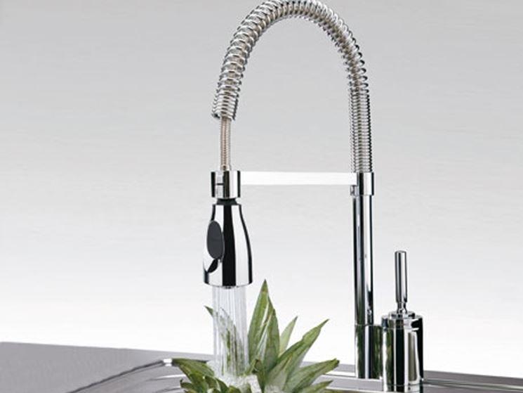 come-scegliere-la-rubinetteria-da-cucina