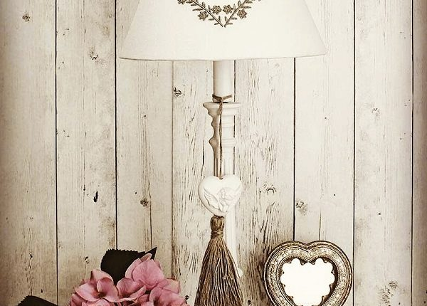 decorare-la-casa-stile-shabby-chic