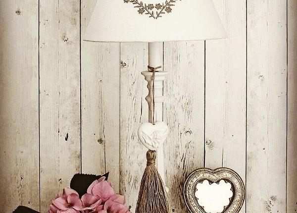 decorare-la-casa-stile-shabby-chic