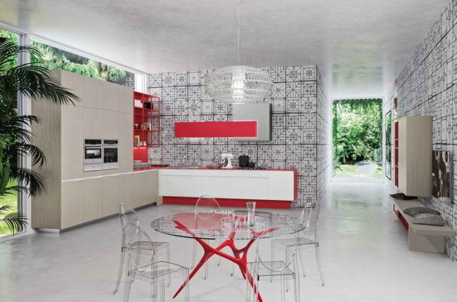 le-cucine-componibili-ed-ergonomiche