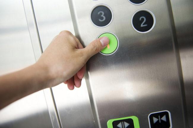 ascensori-per-disabili-su-misura-a-piacenza-con-everest