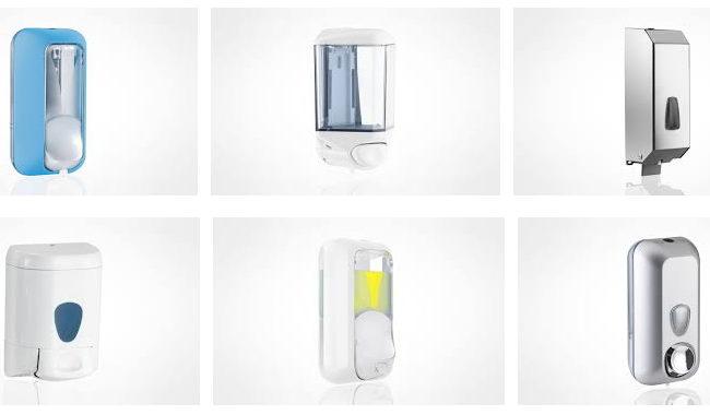 scopri-i-dispenser-ed-erogatori-di-sapone-mar-plast