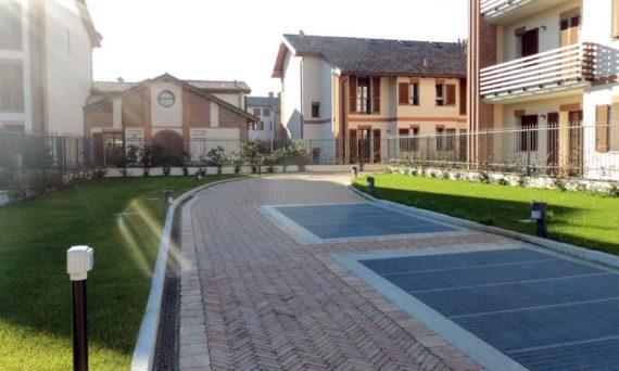 nuove-costruzioni-ad-assago-milano-visita-assago-green-village