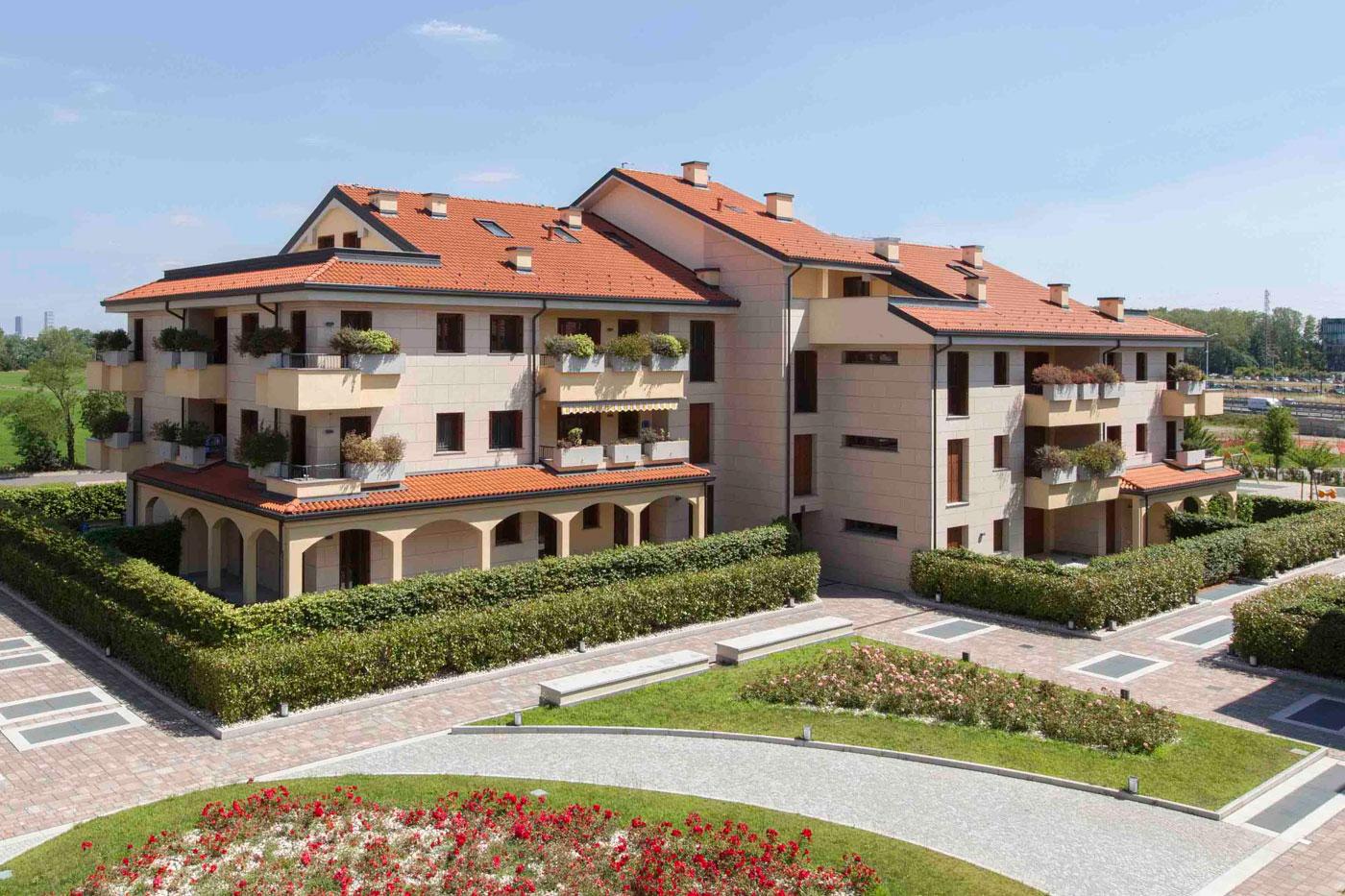 Cerchi Casa a Milano? Come scegliere tra soluzione più adatta a te.