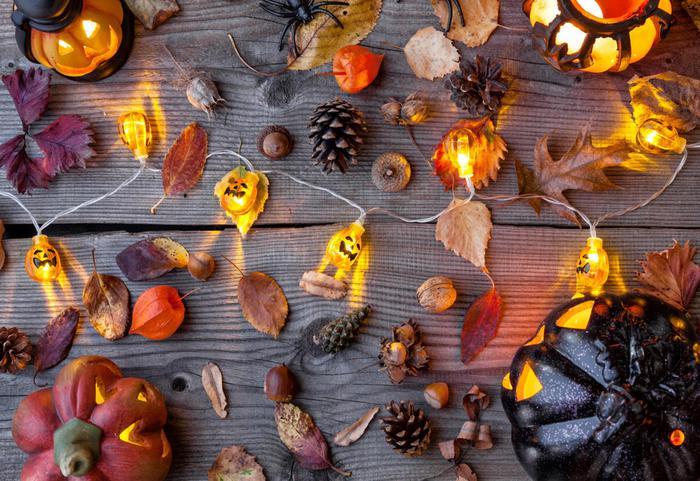 halloween-arredamento-paura