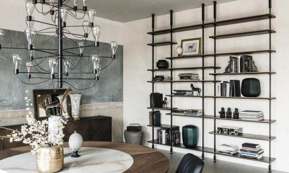 specchi-modularita-industrial-altro-tutte-le-ultime-tendenze-del-design-interni