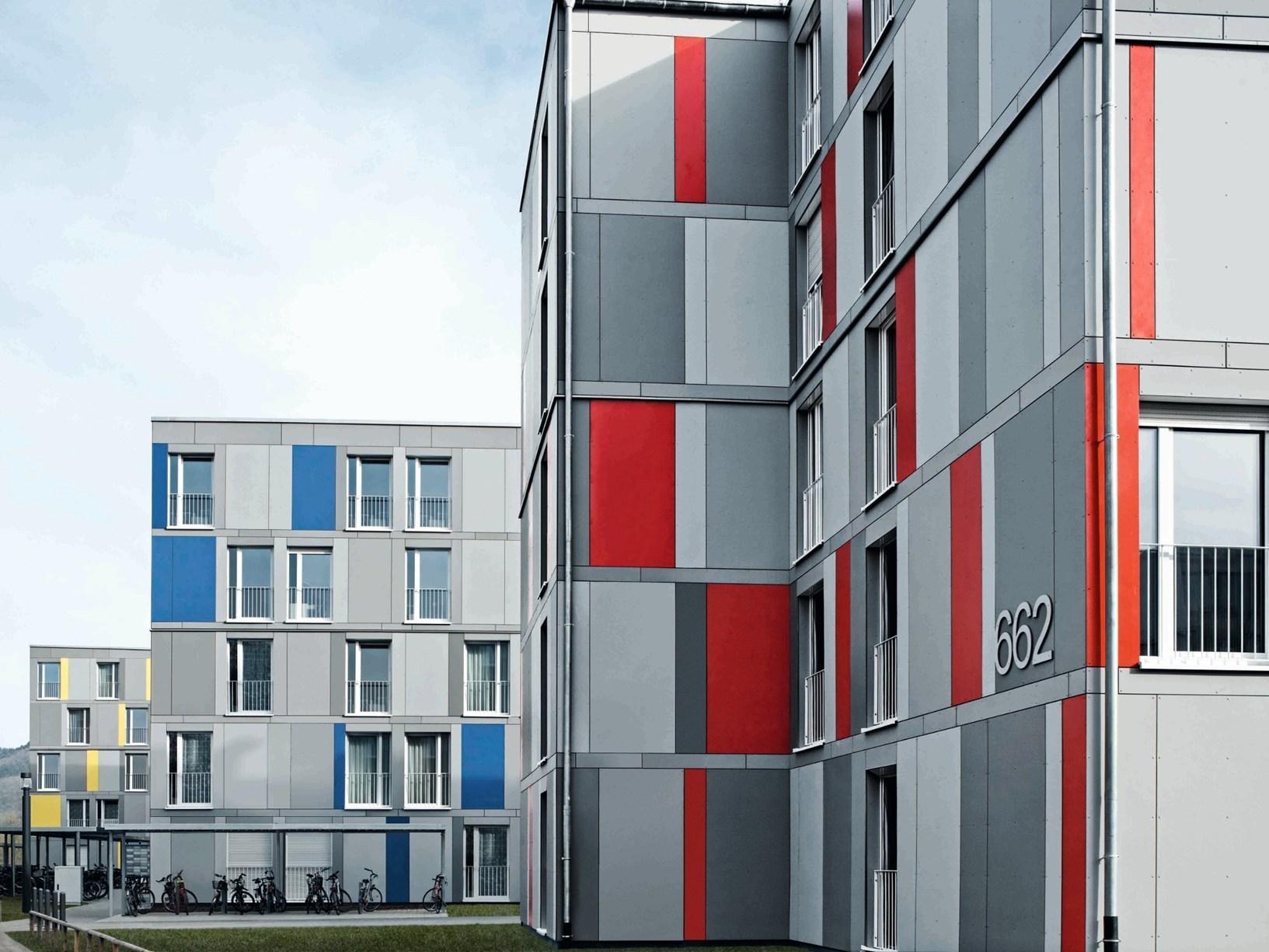 vantaggi-architettura-modulare