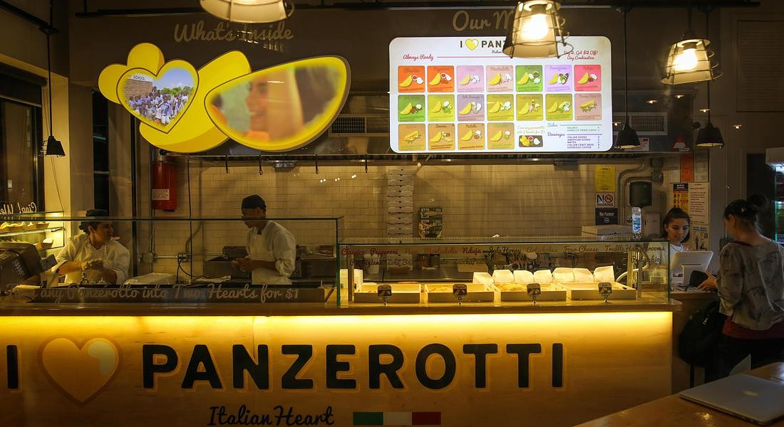 fast-food-allitaliana-a-new-york-a-colpi-di-panzerotti