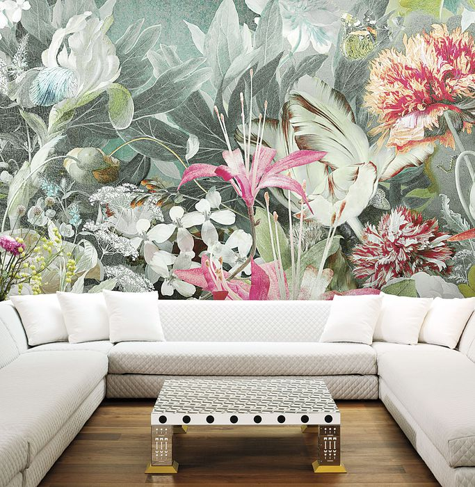 colori-natura-tutte-le-sfumature-di-verde-e-terra-per-arredare-le-pareti-di-casa