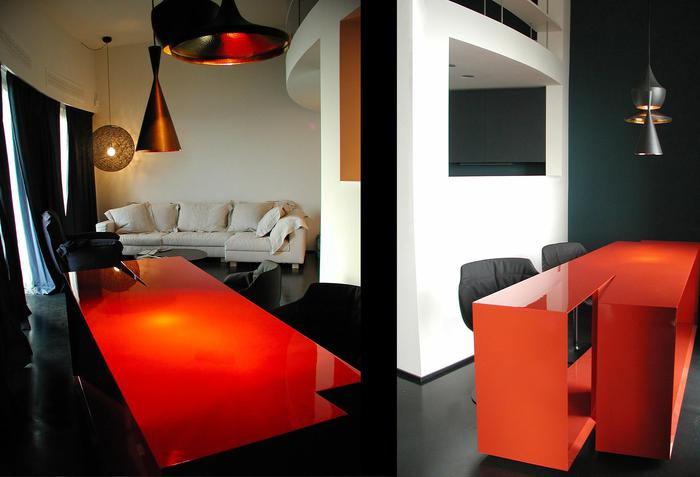 case-arredate-scenografie-nuovo-trend-lusso