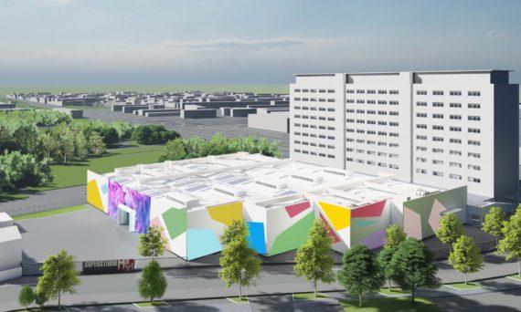 superstudio-presenta-3-progetti-in-3-location-per-milano-design-week-2021-13-18-aprile