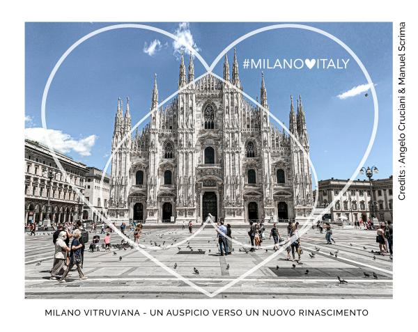 nasce-milano-loves-italy-comune-di-milano-white-cbi-camera-buyer-italia-e-best-showroom-uniscono-le-forze-per-far-ripartire-milano-e-la-sua-fashion-week-a-settembre
