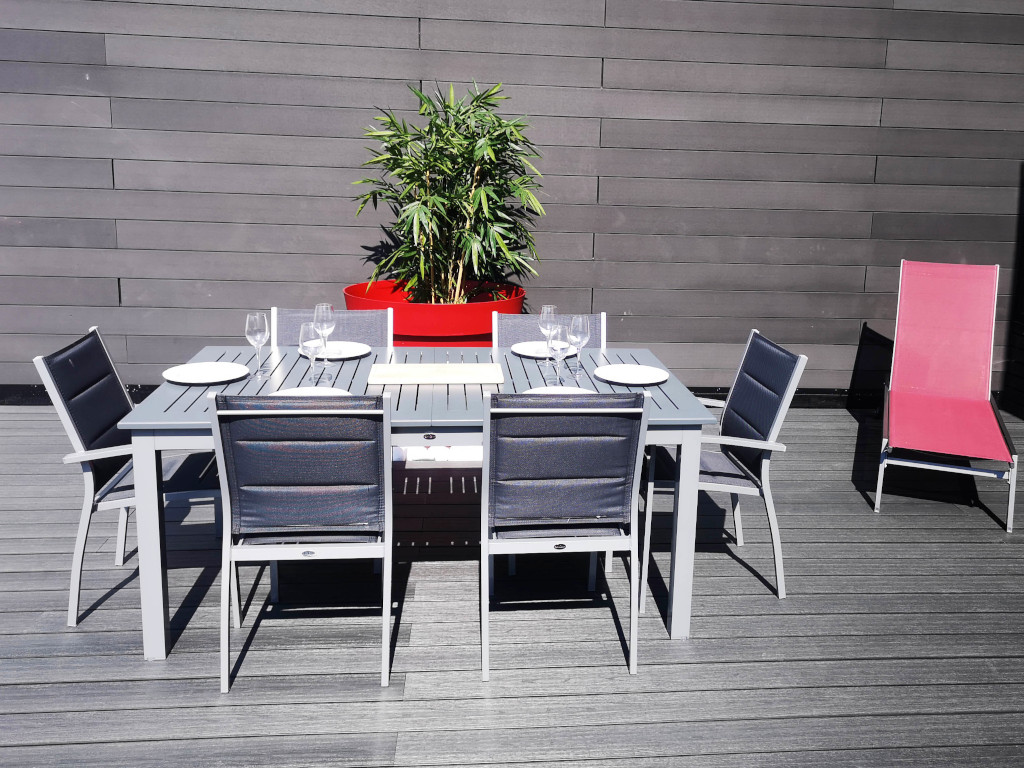 mobili-da-giardino-guida-acquisto